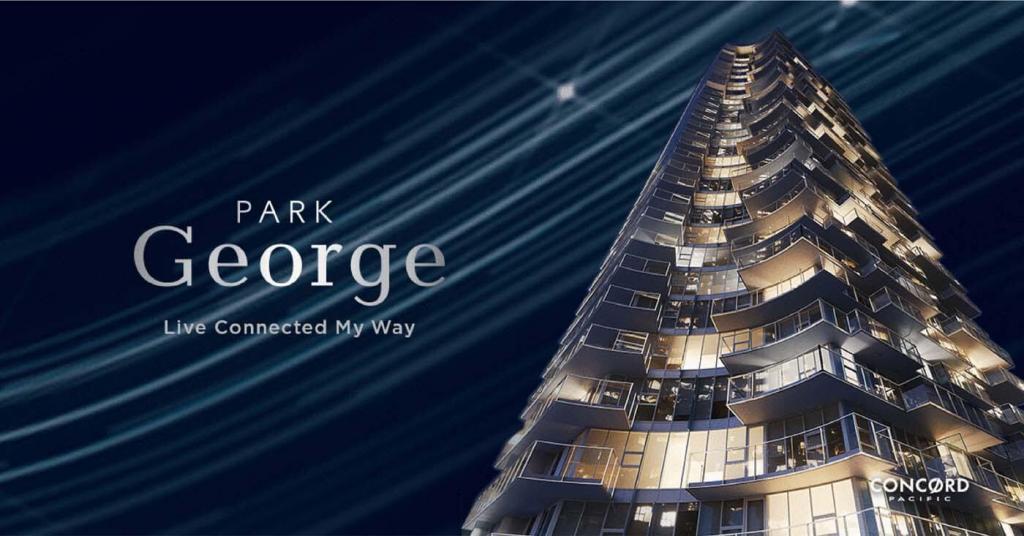 park george phase 2 condos surrey 3 1024x536 1