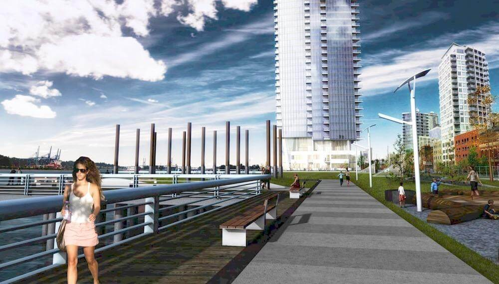 pier west new west condos 3