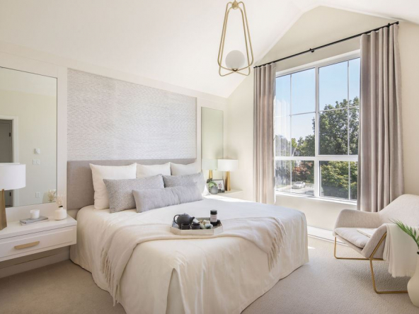 portside new west townhomes 5