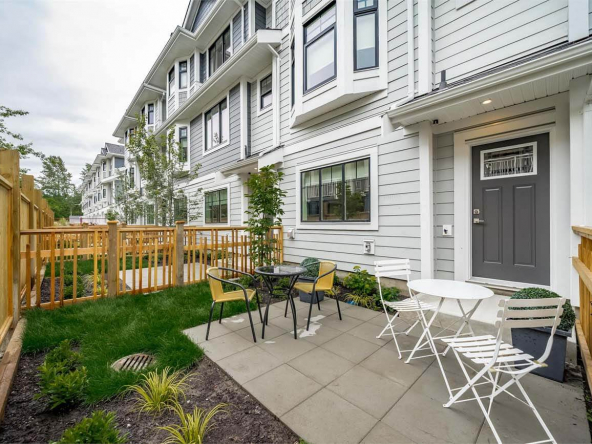river mews new west townhomes 3
