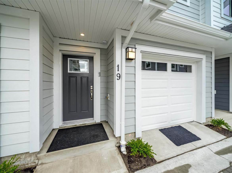 river mews new west townhomes 5