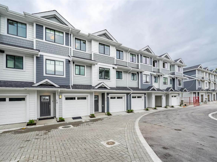 river mews new west townhomes 7