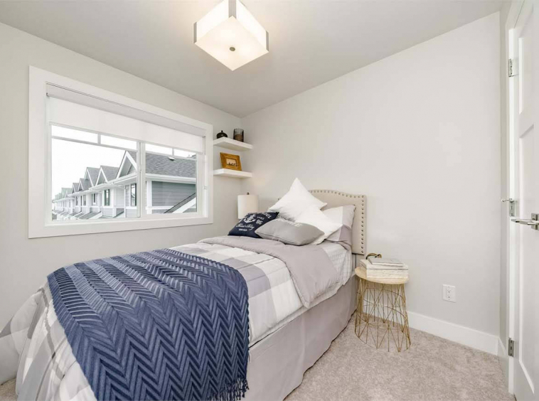 river mews new west townhomes 9