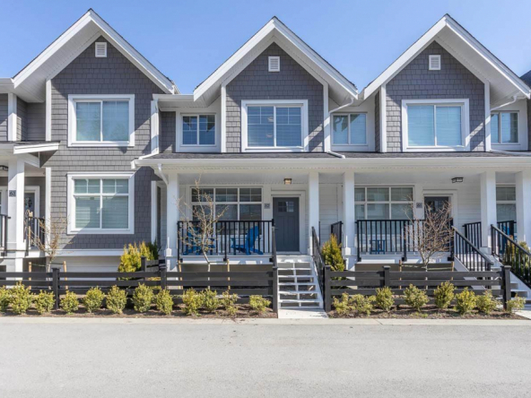 river pine townhomes south surrey 1 1024x683 1