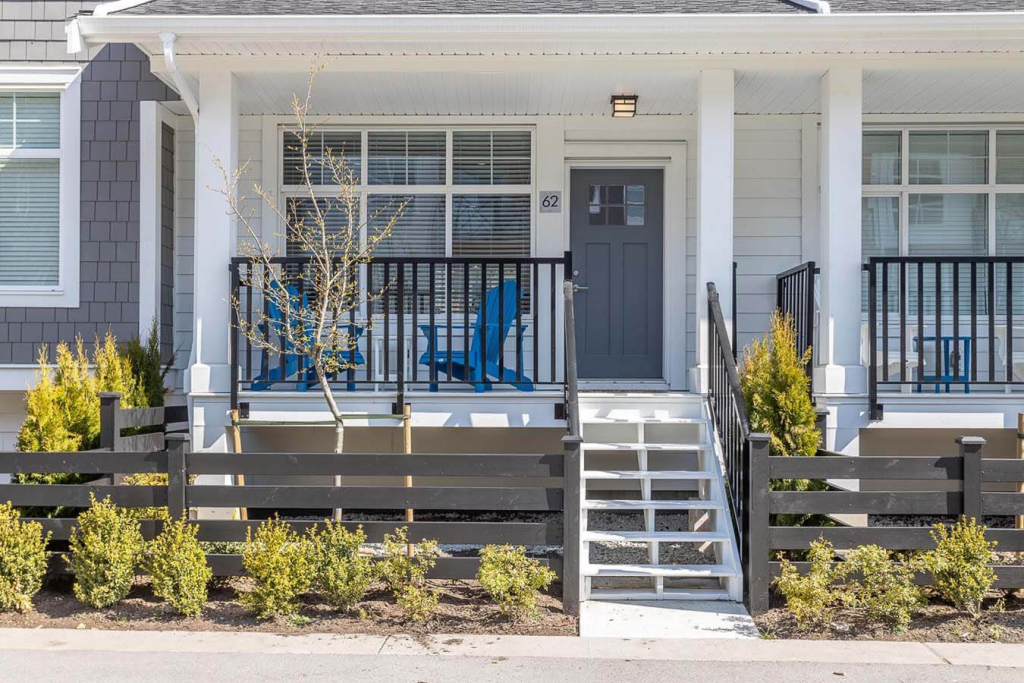 river pine townhomes south surrey 2 1024x683 1