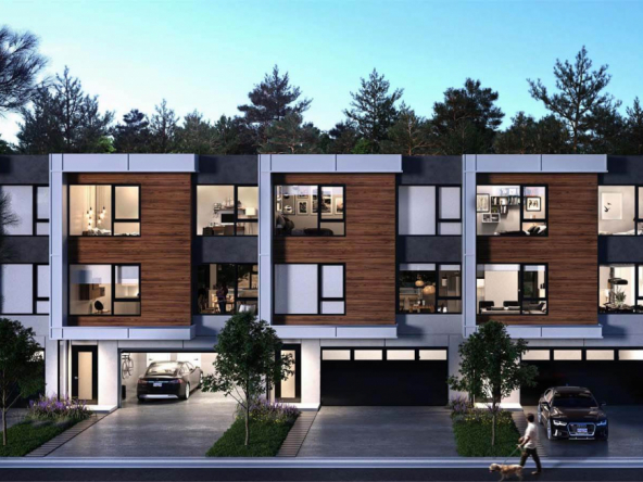 seymour village on the park north van townhomes 2 1024x653 1