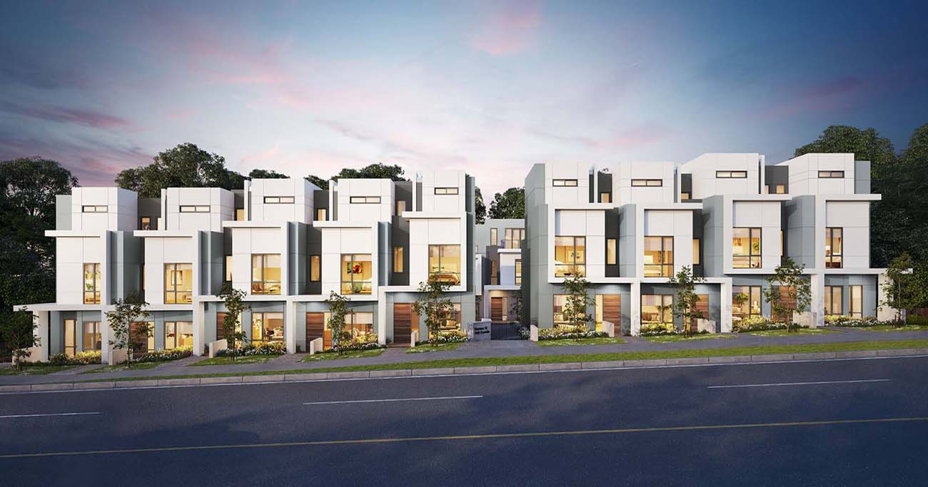 shannon vancouver townhomes 1