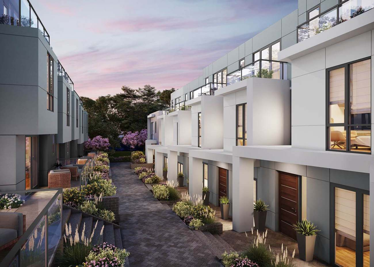 shannon vancouver townhomes 2
