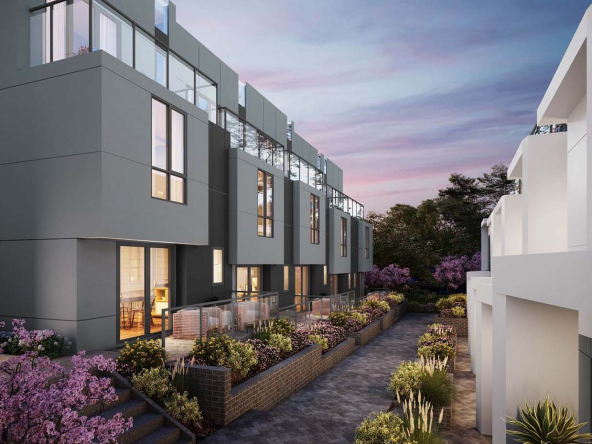 shannon vancouver townhomes 3