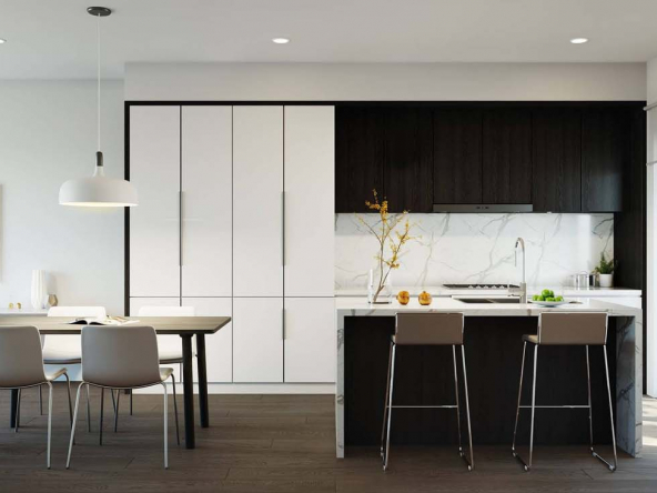 shannon vancouver townhomes 6