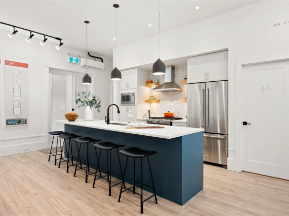station 48 townhomes langley 2
