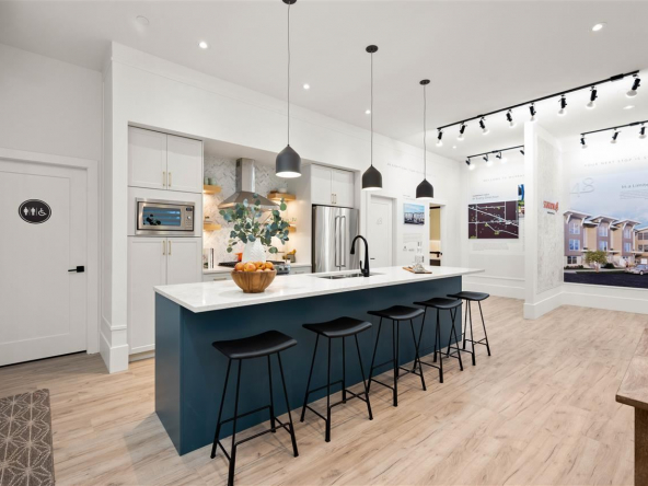 station 48 townhomes langley 3