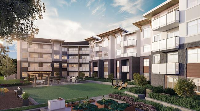 the audley langley condos 1