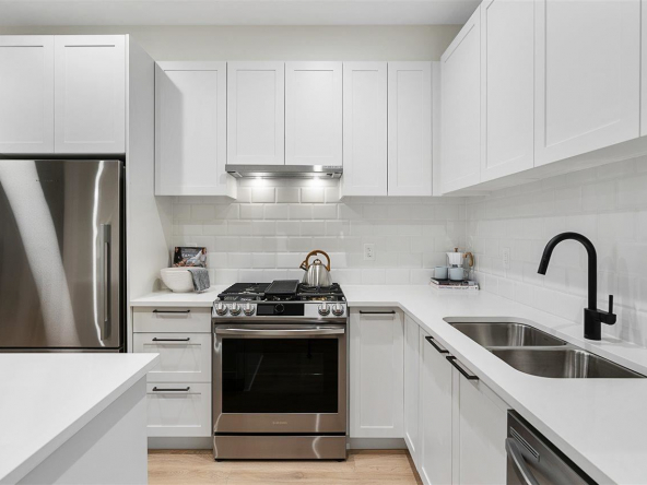 the audley langley condos 10