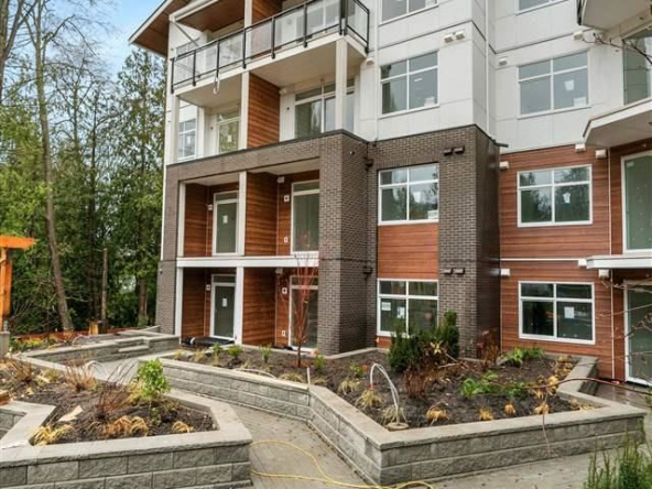 the audley langley condos 4