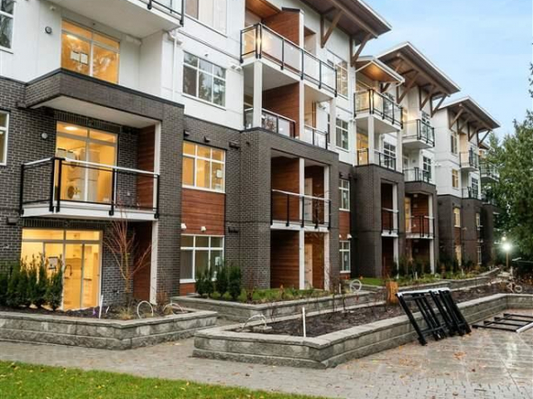 the audley langley condos 5