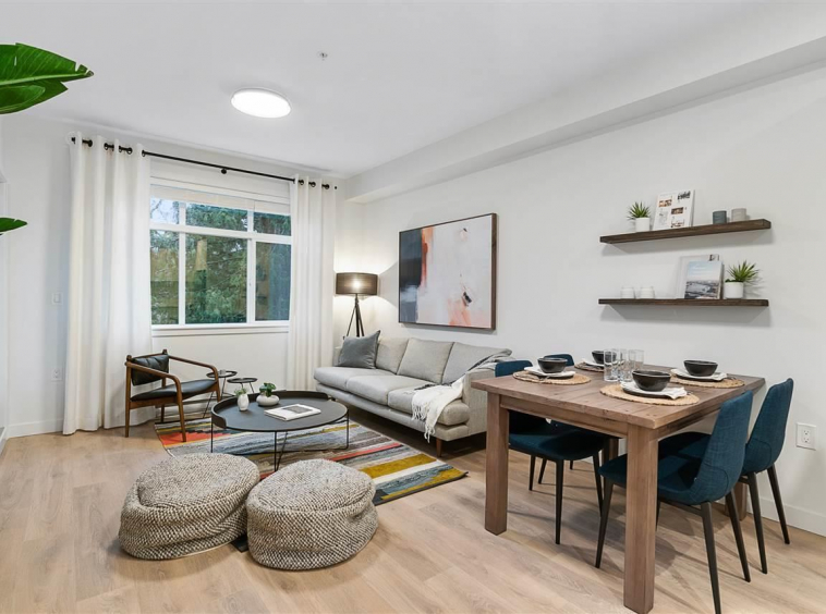 the audley langley condos 7