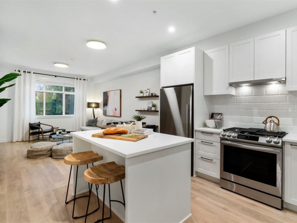 the audley langley condos 9