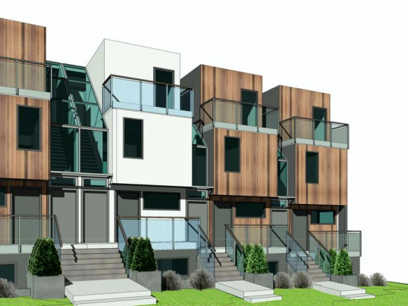 the duke vancouver townhomes 2