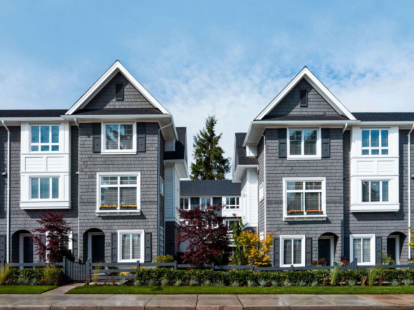 the great one surrey townhomes 1 1024x683 1