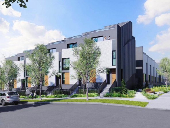 the morrison north van townhomes 2