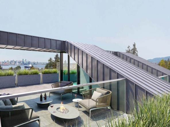 the morrison north van townhomes 4 1