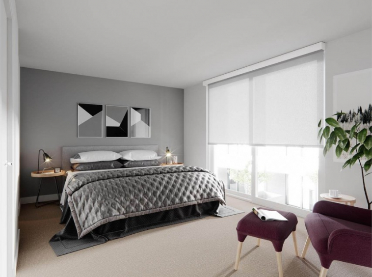 the morrison north van townhomes 6 1