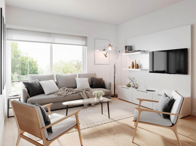 the morrison north van townhomes 7 1024x939 1