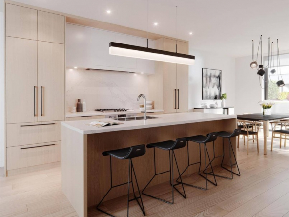 the morrison north van townhomes 8 1