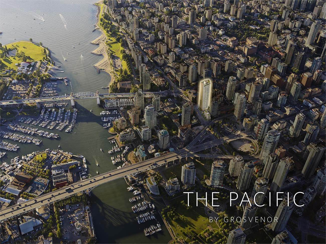 the pacific vancouver 2