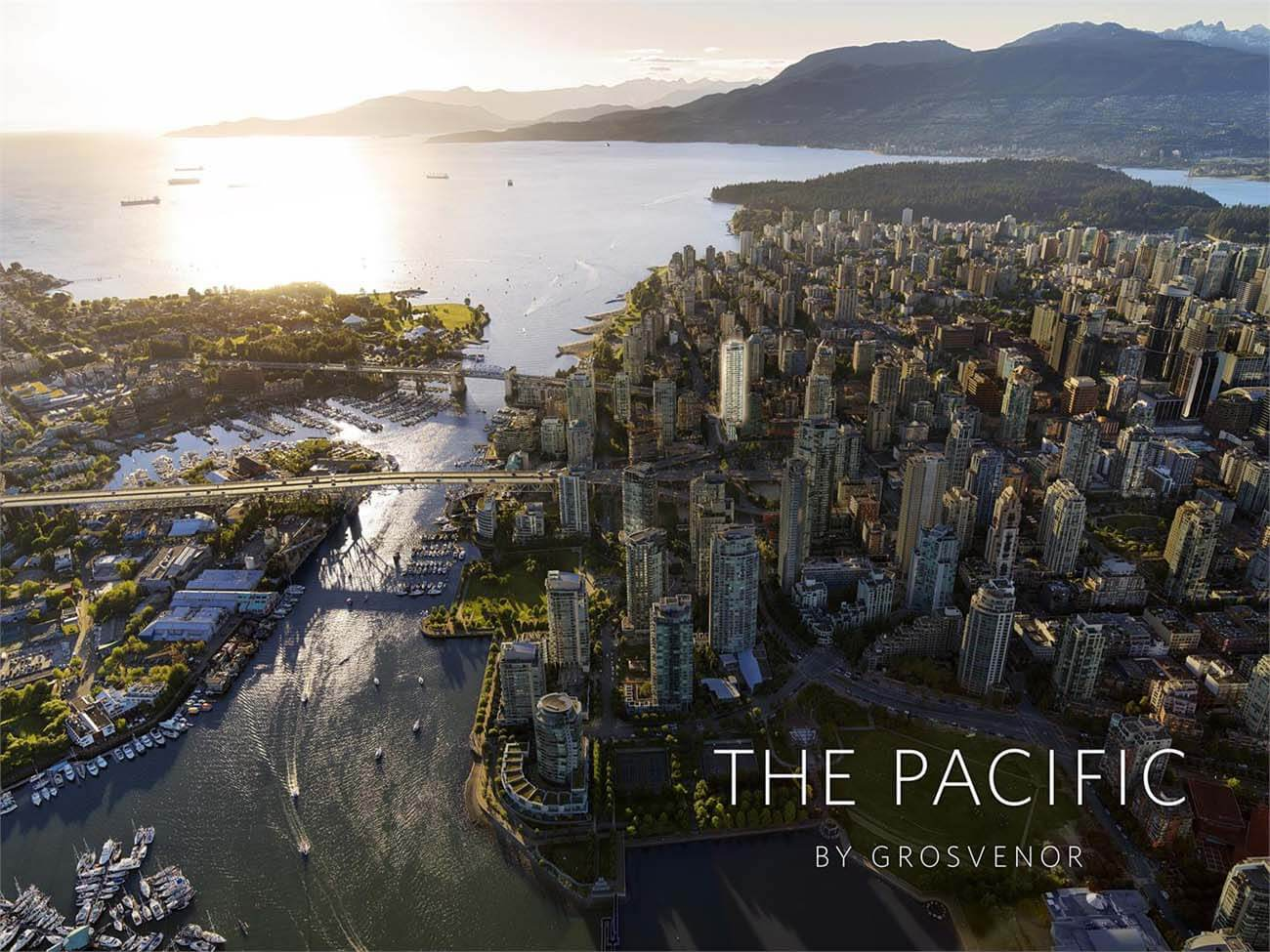 the pacific vancouver 3