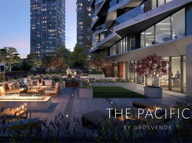 the pacific vancouver 4