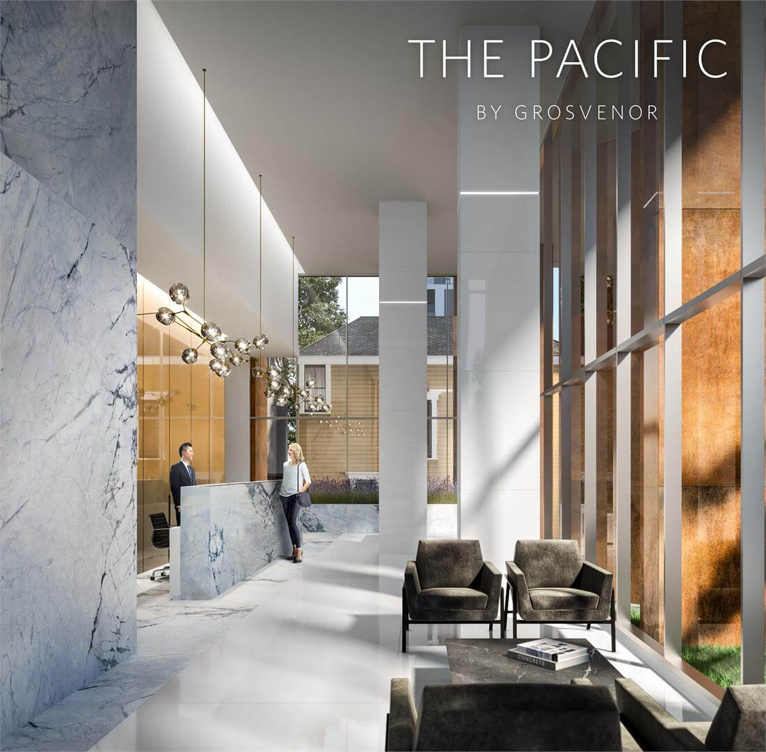 the pacific vancouver 7