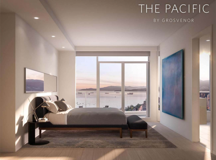 the pacific vancouver 9