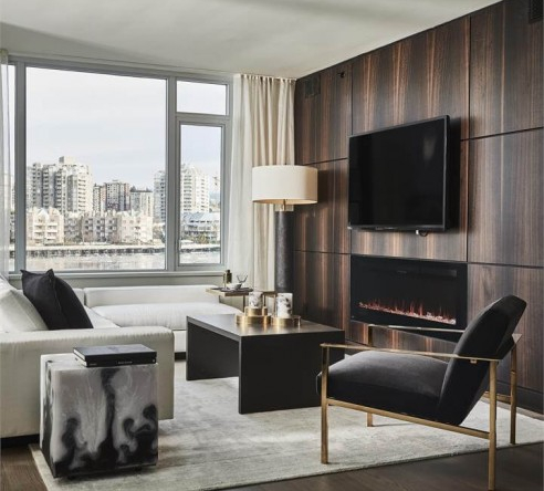 the peninsula new west 7