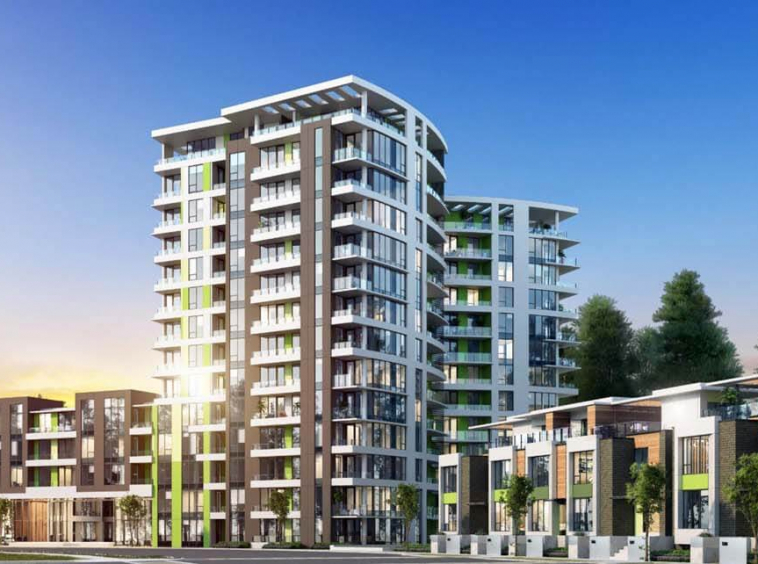 the residences at nobel park vancouver 2