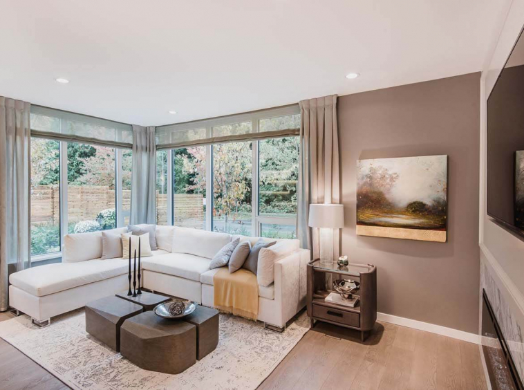 the residences at nobel park vancouver 3