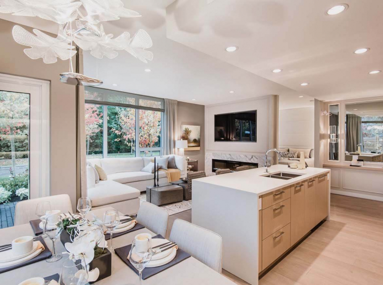 the residences at nobel park vancouver 5