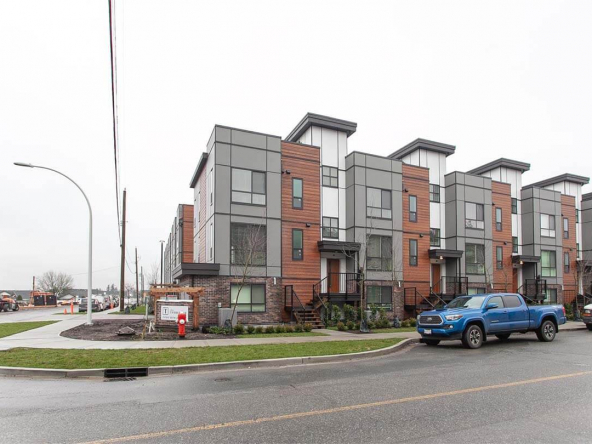 the terraces three langley townhomes 3