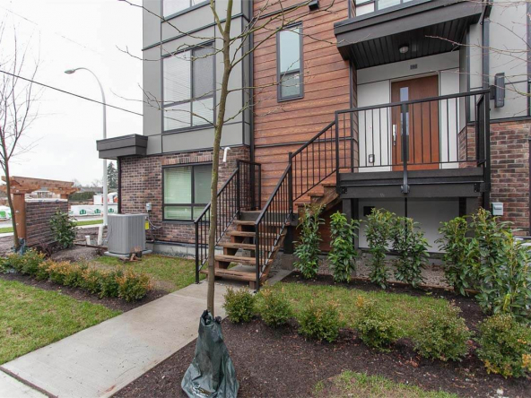 the terraces three langley townhomes 4