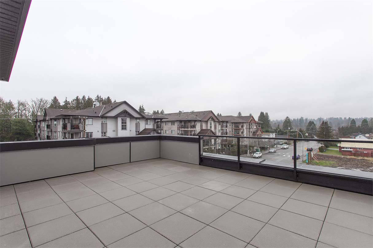 the terraces three langley townhomes 5