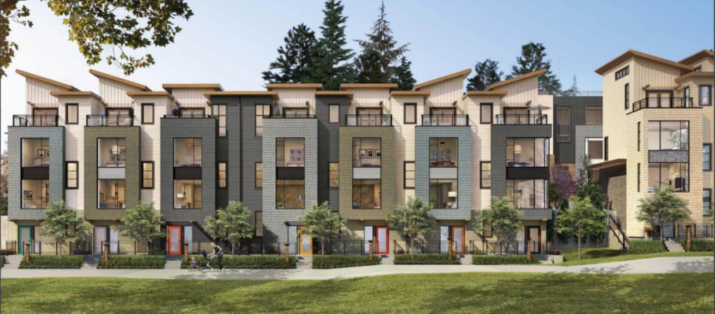 the trails north van townhomes 1 1024x450 1