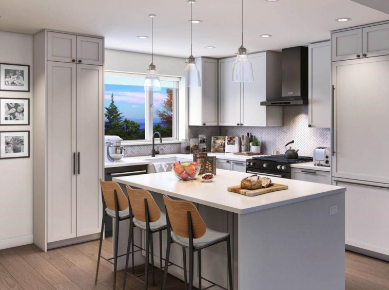 the trails north van townhomes 4 1024x905 1