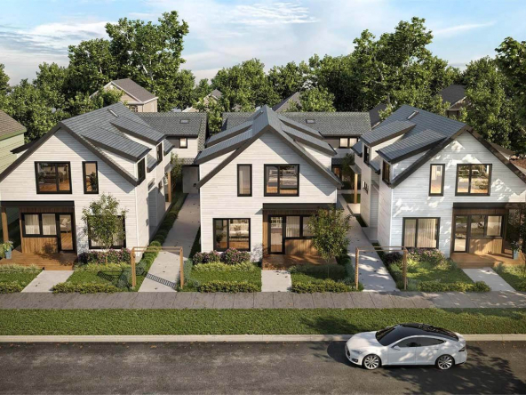 the welwyn vancouver homes 1