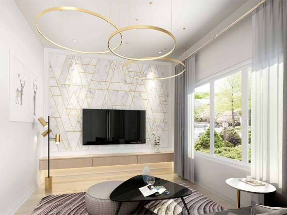 the welwyn vancouver homes 3