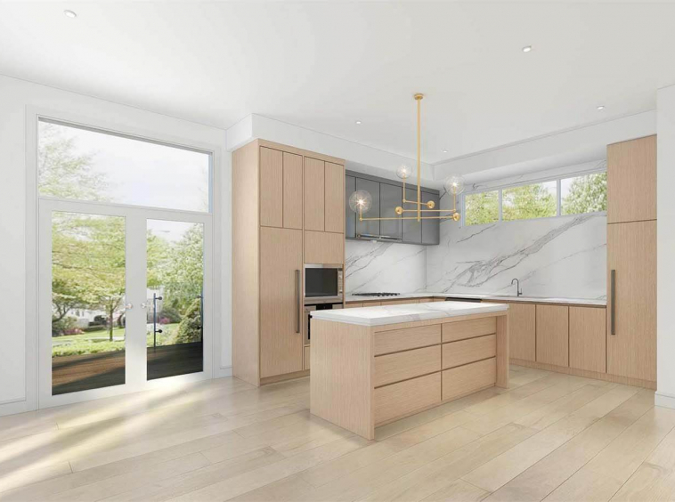 the welwyn vancouver homes 4