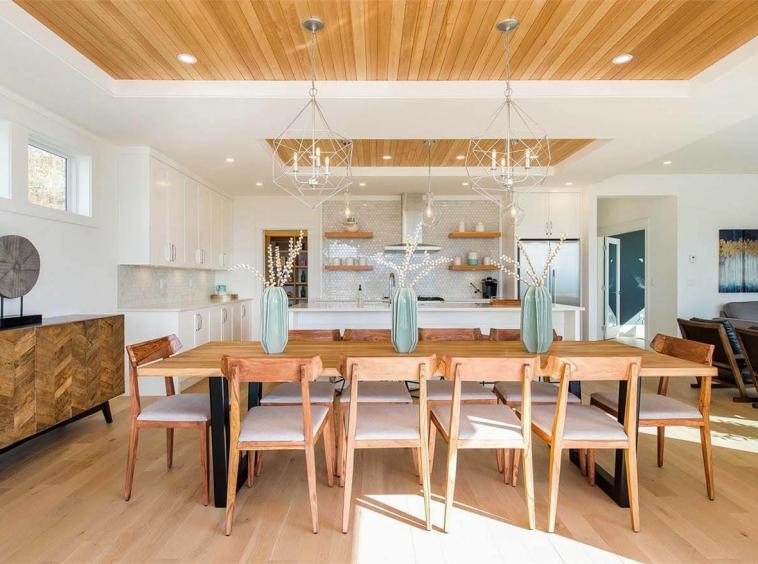 timberlane homes abbotsford 14