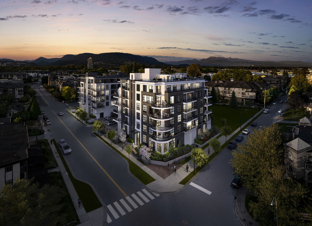 two shaughnessy port coquitlam condos 2 1024x744 1