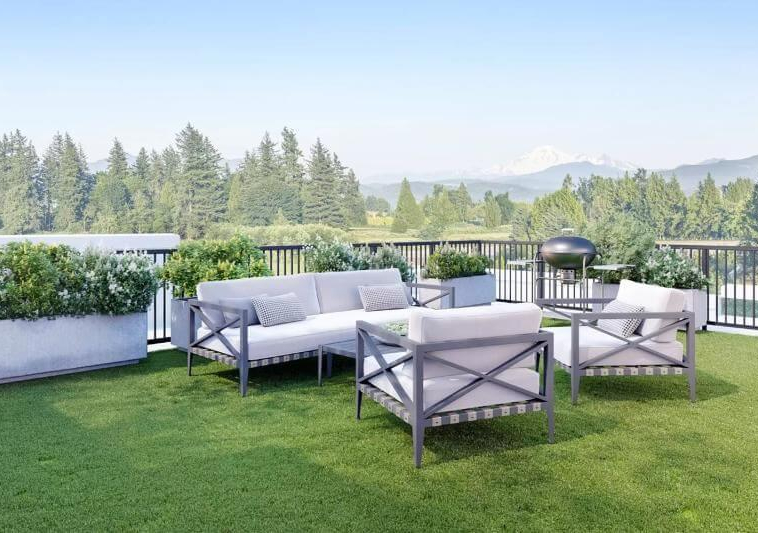 unity townhomes abbotsford 1