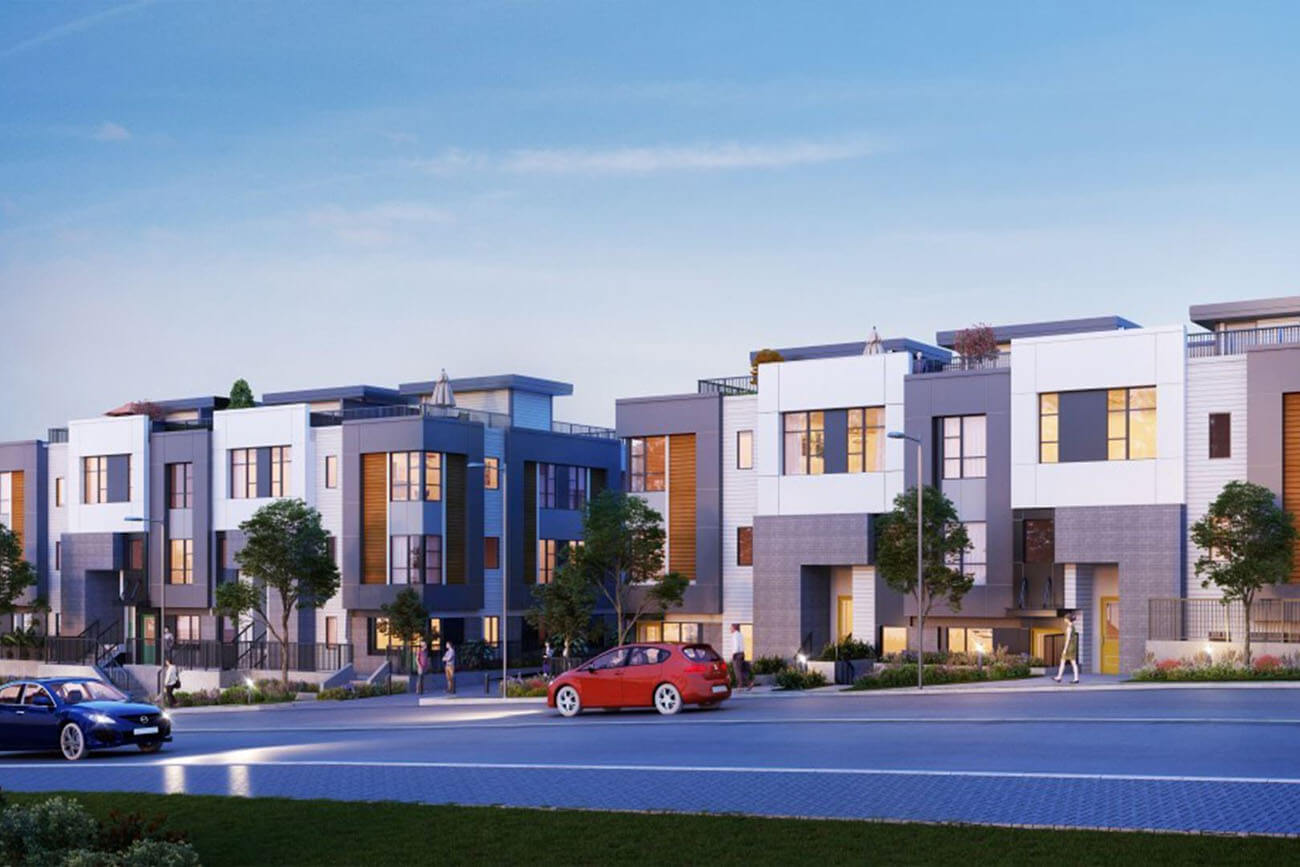unity townhomes abbotsford 2
